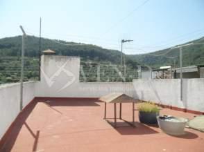 Casa en calle Pedro Sucias