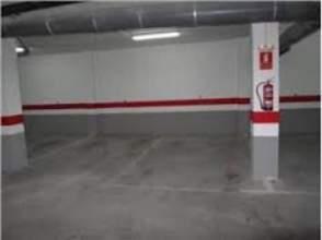 Garajes y trasteros en badajoz capital en alquiler for Alquiler pisos badajoz capital