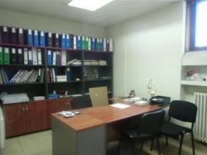 Oficinas en pamplona iru a navarra nafarroa en venta for Oficinas bankia pamplona