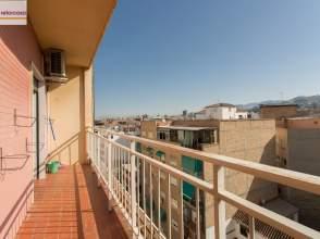 Flat in calle de Pedro Antonio de Alarcón, near Calle de Alhamar