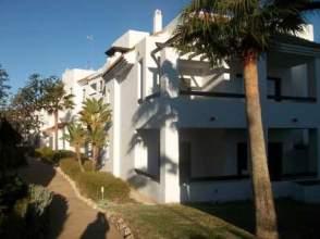 Apartamento en San José-San Bernardo