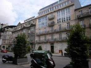 Edificio Suevia