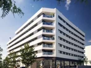 Edificio Adamar