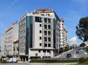 Edificio Garcia Lorca