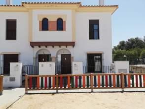 Promoción de tipologias Vivienda en venta CARTAYA Huelva
