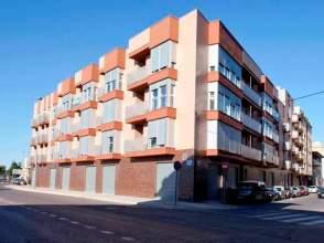 Promoción de tipologias Vivienda Local en alquiler ALGEMESI Valencia