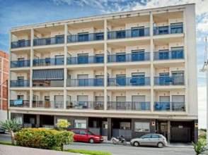 Vivienda en ALBATERA (Alicante) en venta