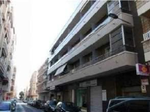 Vivienda en TORREVIEJA (Alicante) en venta