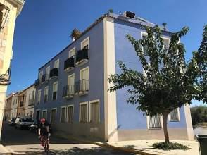 Vivienda en ALCUDIA DE CRESPINS, L' (Valencia) en venta
