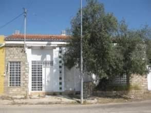 Vivienda en MIRAMAR (Valencia) en venta
