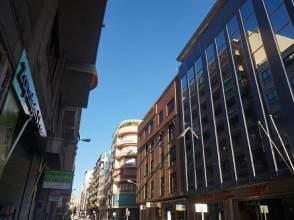 Local en ALICANTE (Alicante) en venta