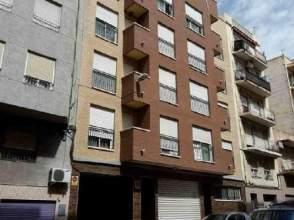 Vivienda en ELX (Alicante) en venta