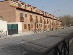 Vivienda en POZO DE GUADALAJARA (Guadalajara) en venta