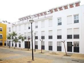 Vivienda en ISLA CRISTINA (Huelva) en alquiler