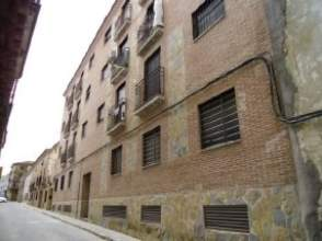Promoción de tipologias Vivienda en venta OCAÑA Toledo