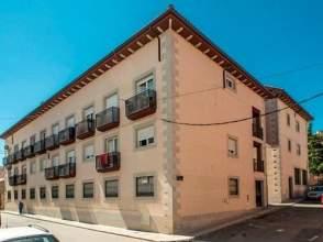 Vivienda en MOLAR, EL (Madrid) en alquiler