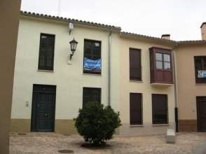 Vivienda en ZAMORA (Zamora) en venta