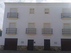 Casa en calle Gurrufana,  19
