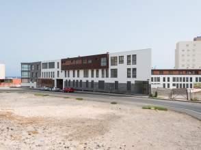 Promoción de tipologias Local Oficina Garaje en venta PUERTO DEL ROSARIO Las Palmas