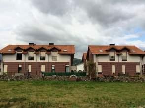 Vivienda en BARCENA, LA (SAN FELICES BUELNA) (Cantabria) en venta