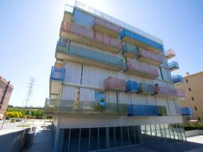 Promoción de tipologias Vivienda en alquiler MANRESA Barcelona