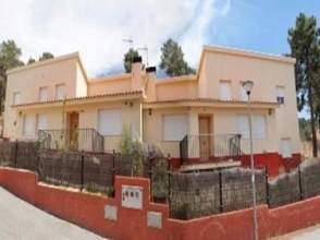 Vivienda en VEGAS DE MATUTE (Segovia) en venta