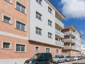 Promoción de tipologias Vivienda Local Garaje en venta REAL DE GANDIA Valencia