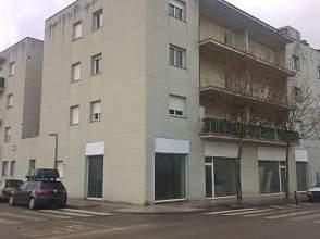 Piso en Avenida Josep Irla, 26-28