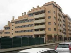 Vivienda en OVIEDO (Asturias) en venta