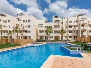 Vivienda en CORVERA (Murcia) en venta
