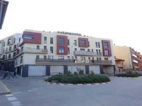 Promoción de tipologias Vivienda Local Garaje en venta TORDERA Barcelona