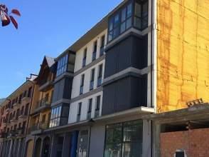 Vivienda en VILALLER (Lleida) en venta