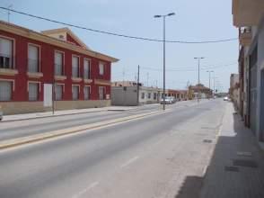 Promoción de tipologias Vivienda en venta PUEBLA, LA Murcia