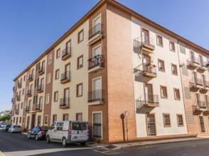 Promoción de tipologias Vivienda en venta BOLLULLOS PAR DEL CONDADO Huelva