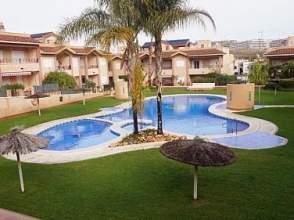 Vivienda en SANTA POLA (Alicante) en venta