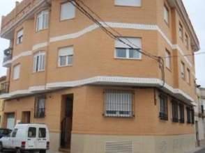Vivienda en VILLARROBLEDO (Albacete) en venta