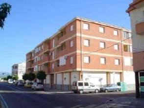 Garaje en Avenida de Extremadura,  16