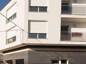 Vivienda en AIELO DE MALFERIT (Valencia) en venta