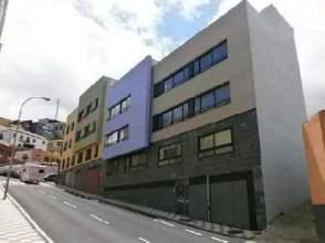 Piso en calle Fray Cristobal Oramas,  58-60