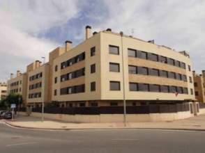 Vivienda en LARDERO (La Rioja) en venta