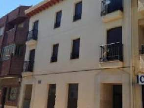 Vivienda en VILLAREJO DE SALVANES (Madrid) en venta