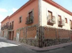 Vivienda en LOECHES (Madrid) en venta