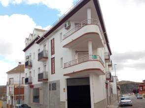 Promoción de tipologias Local Garaje en venta HUELMA Jaén