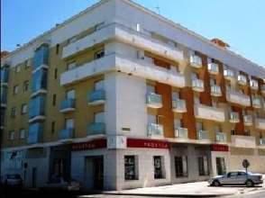 Local en DON BENITO (Badajoz) en venta