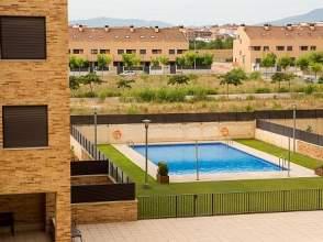 Vivienda en LARDERO (La Rioja) en alquiler
