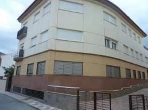 Vivienda en PADUL (Granada) en venta