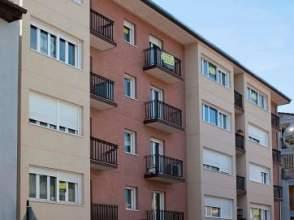 Vivienda en BERGARA (Guipúzcoa) en venta
