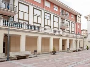 Local en BERRIZ (Bizkaia) en alquiler