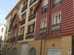 Vivienda en SANTAFE (Granada) en venta