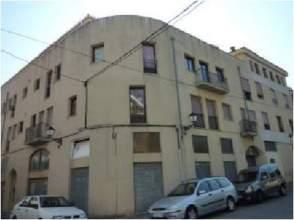 Promoción de tipologias Garaje en venta TOSSA DE MAR Girona